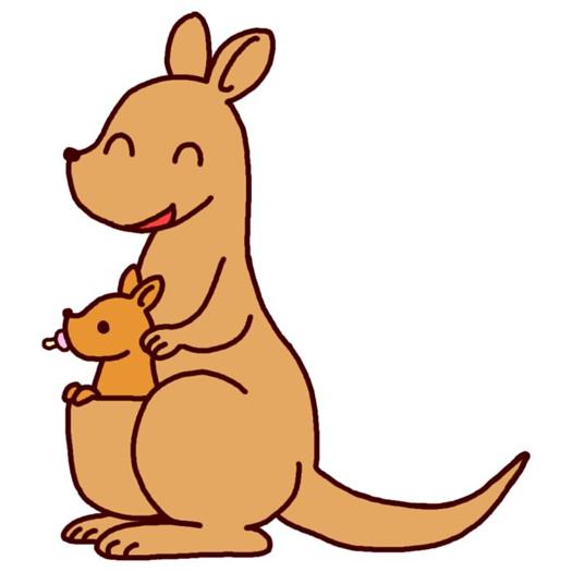 kangaru.png
